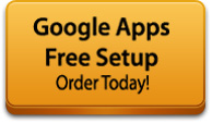 google apps brown